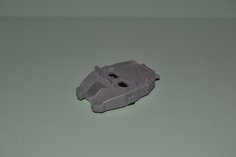 [SHARKIT] Tourelle NEXTER T-40 1/72ème Dsc_0014