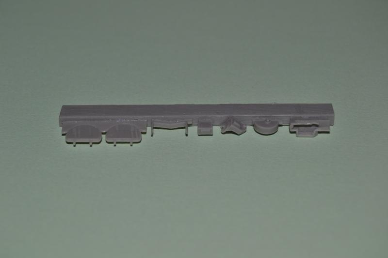 [SHARKIT] Tourelle NEXTER T-40 1/72ème Dsc_0023