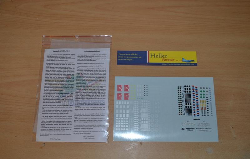 Démonstrateur NEXTER  T-40 [ ADV Mini & Sharkit - 1/72°] Dsc_0088