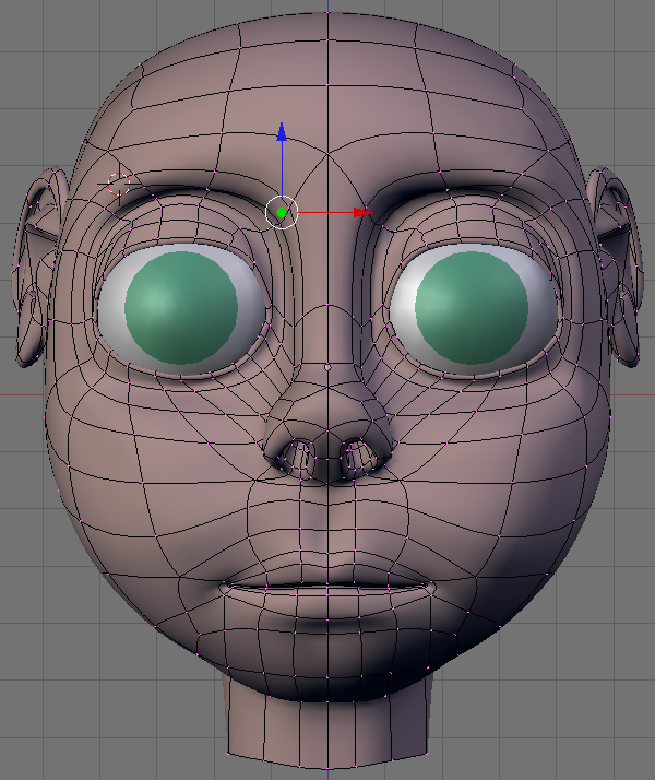 face_m10.png