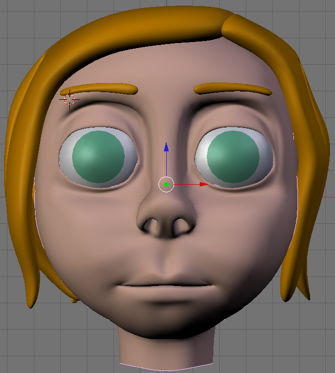 face_t10.png