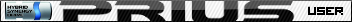 Logo 28 DEA  Userba15