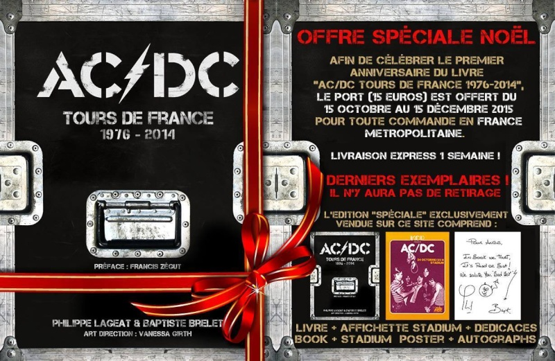 AC/DC - Page 6 Acdc3210