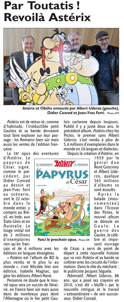 BANDE DES SIX NEZ - Page 2 Astyri11