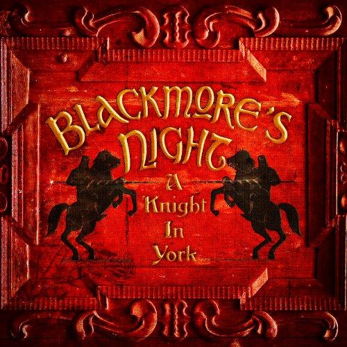 Quel album de Blackmore's Night écoutez-vous ? - Page 9 Blackm11