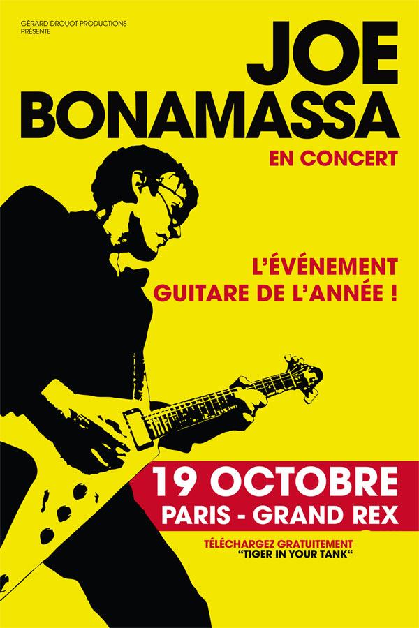 JOE BONAMASSA - Page 2 Bonama16