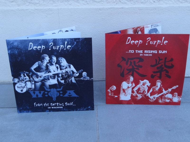 DEEP PURPLE - Page 10 Dsc05614