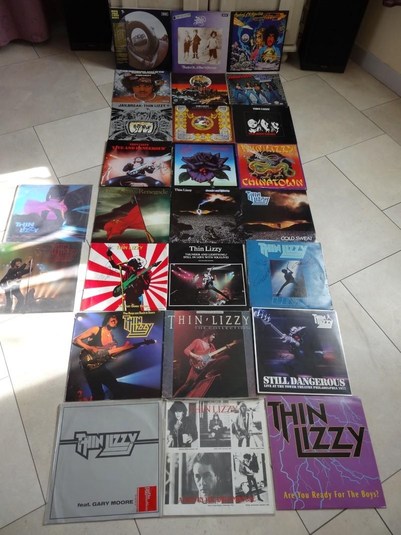 Collectionnite !!!!!!!!!  Dsc09610