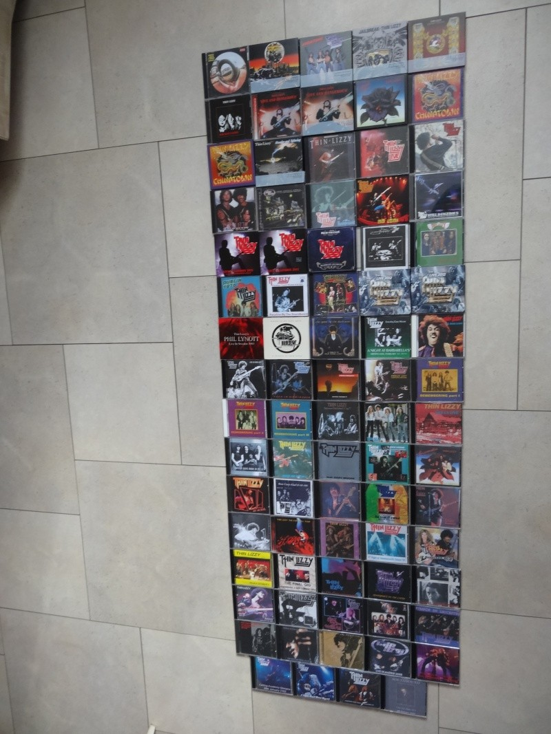 Collectionnite !!!!!!!!!  Dsc09612