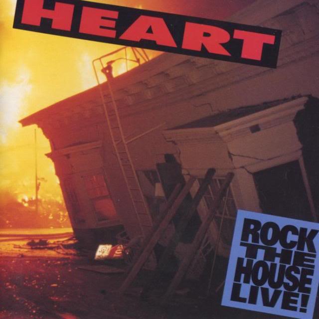 HEART Heart-10