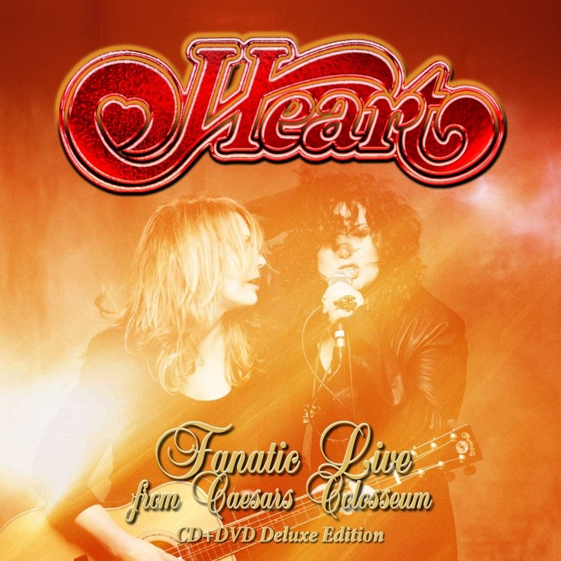 HEART Heart_10