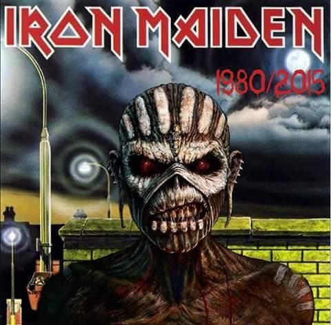 IRON MAIDEN - Page 9 Iron_m24