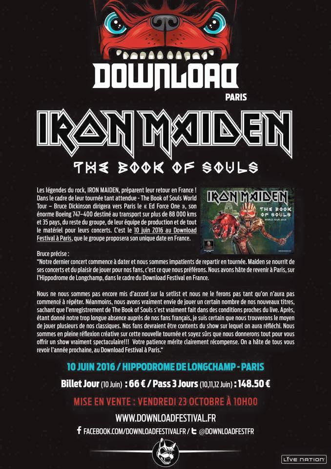 IRON MAIDEN - Page 11 Iron_m26
