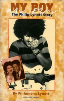 Topic bouquins Thin Lizzy  My_boy10