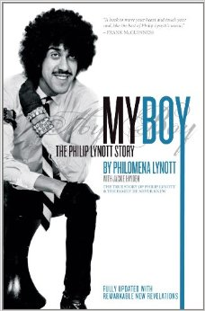 Topic bouquins Thin Lizzy  My_boy11