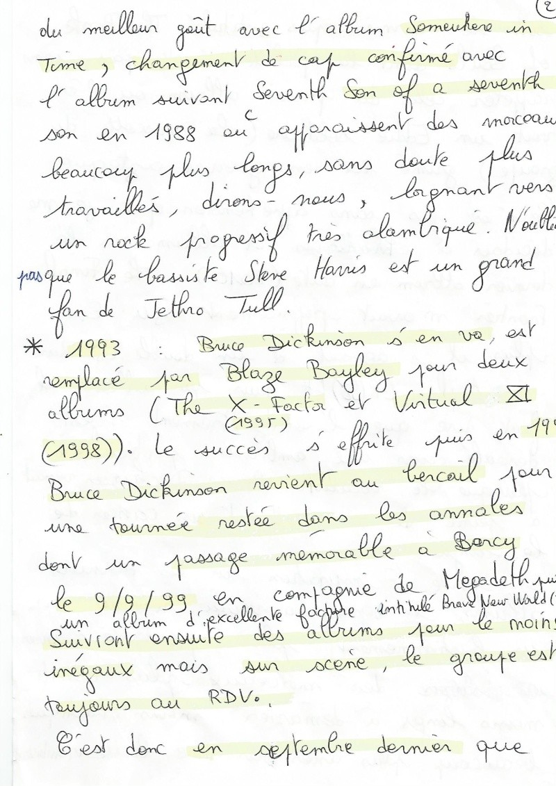 Club d'écoute musicale - Page 6 Scan210