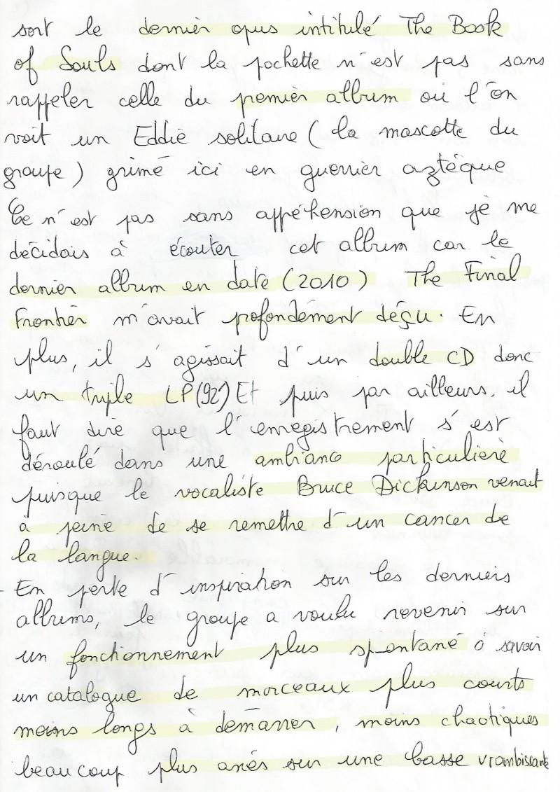 Club d'écoute musicale - Page 6 Scan310