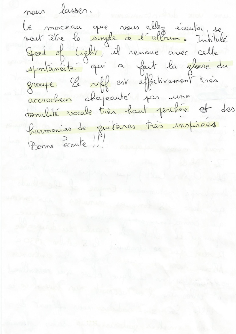 Club d'écoute musicale - Page 6 Scan510