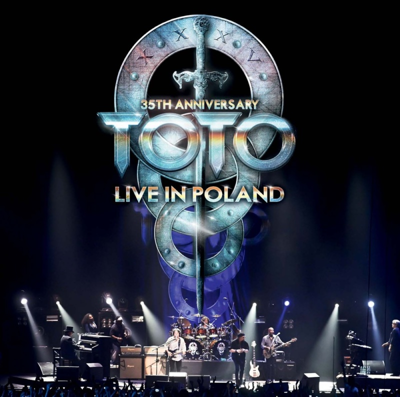 Qu'est-ce que vous écoutez en ce moment ?  - Page 2 Toto10
