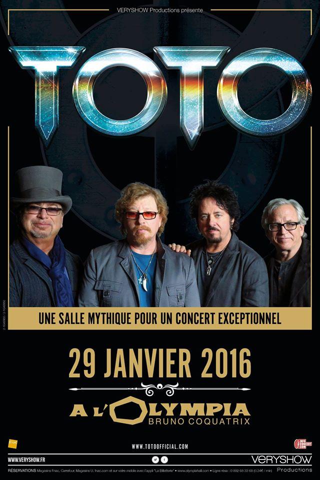 TOTO Toto410