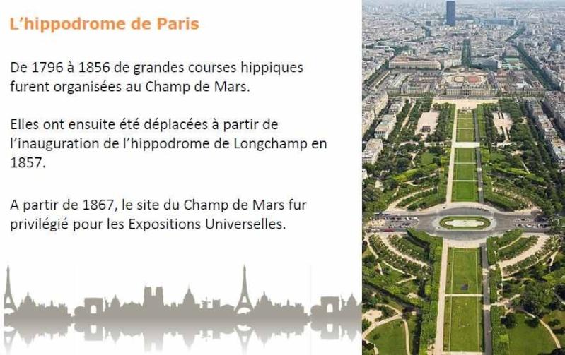Curiosités et Beautés du monde 2 Paris-22