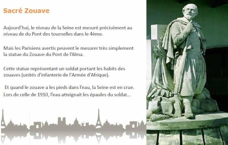 Curiosités et Beautés du monde 2 Paris-23