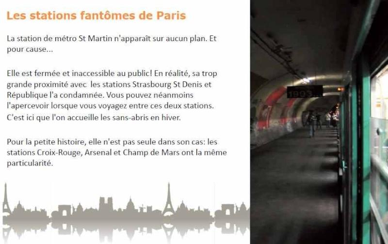Curiosités et Beautés du monde 2 Paris-25