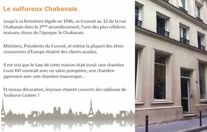 Curiosités et Beautés du monde 2 Paris-27
