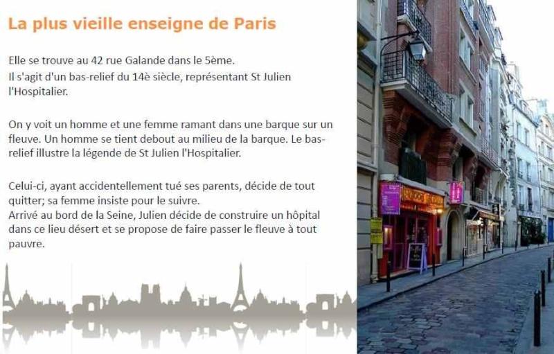 Curiosités et Beautés du monde 2 Paris-30