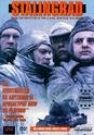 Películas de  guerra Stalin10