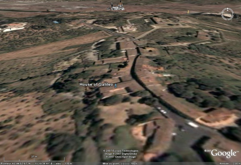 Observatoires astronomiques vus avec Google Earth - Page 8 Dernie10