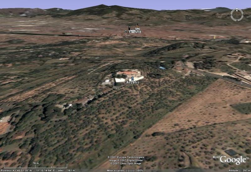 Observatoires astronomiques vus avec Google Earth - Page 8 Observ10
