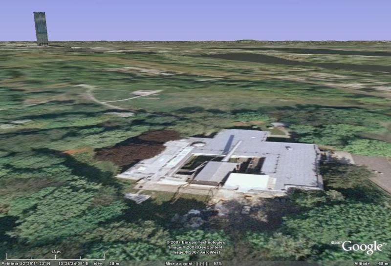 Observatoires astronomiques vus avec Google Earth - Page 11 Observ18