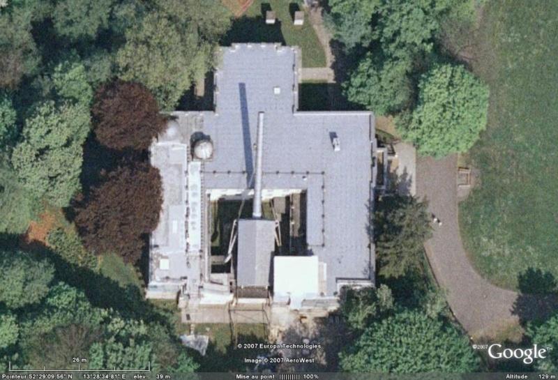 Observatoires astronomiques vus avec Google Earth - Page 11 Observ19