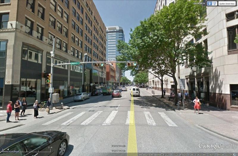 [Résolu] Google Earth se bloque en mode Street View : New York, Los Angeles, Paris sont touchés - Page 4 Sans_251