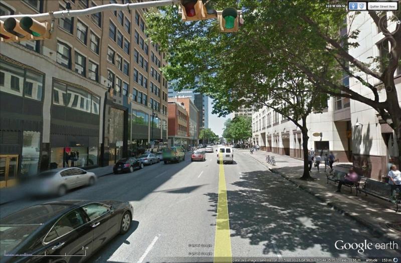 [Résolu] Google Earth se bloque en mode Street View : New York, Los Angeles, Paris sont touchés - Page 4 Sans_252