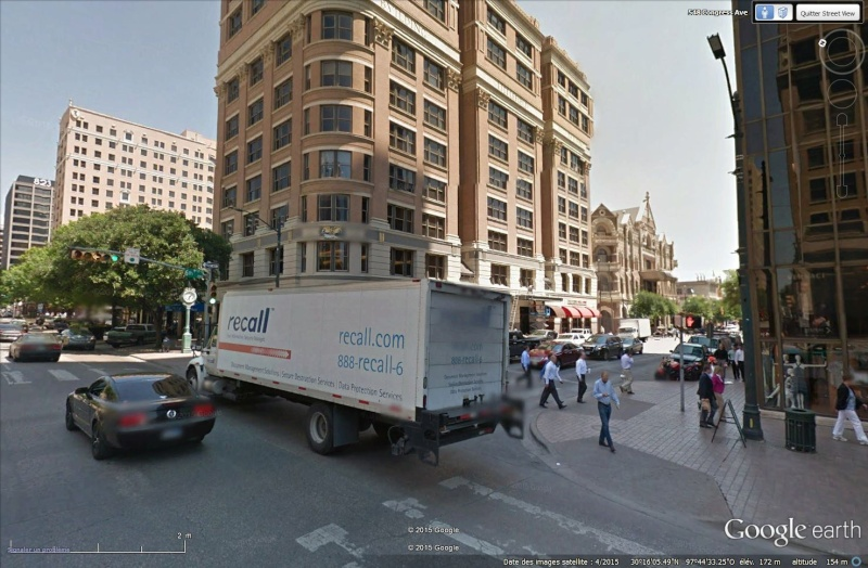 [Résolu] Google Earth se bloque en mode Street View : New York, Los Angeles, Paris sont touchés - Page 4 Sans_254