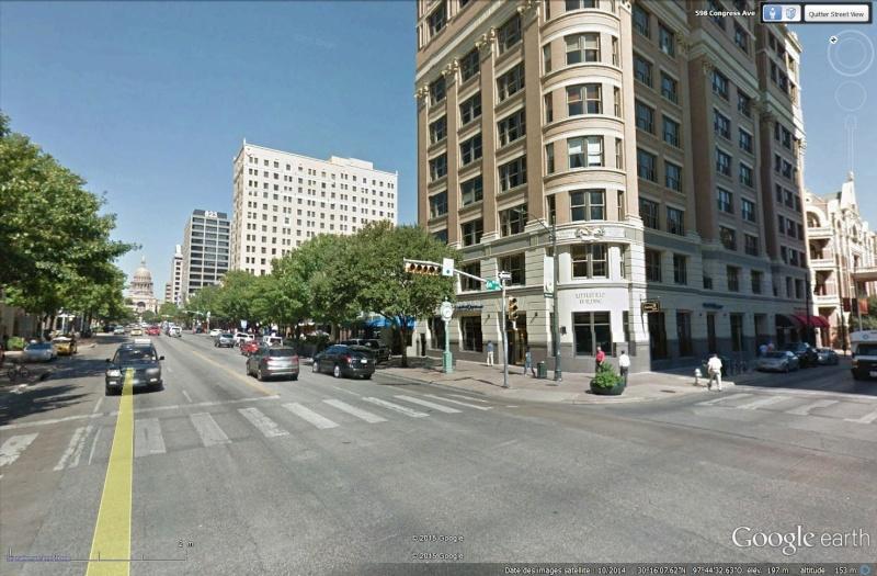 [Résolu] Google Earth se bloque en mode Street View : New York, Los Angeles, Paris sont touchés - Page 4 Sans_255