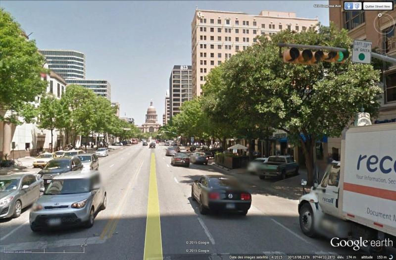 [Résolu] Google Earth se bloque en mode Street View : New York, Los Angeles, Paris sont touchés - Page 4 Sans_256