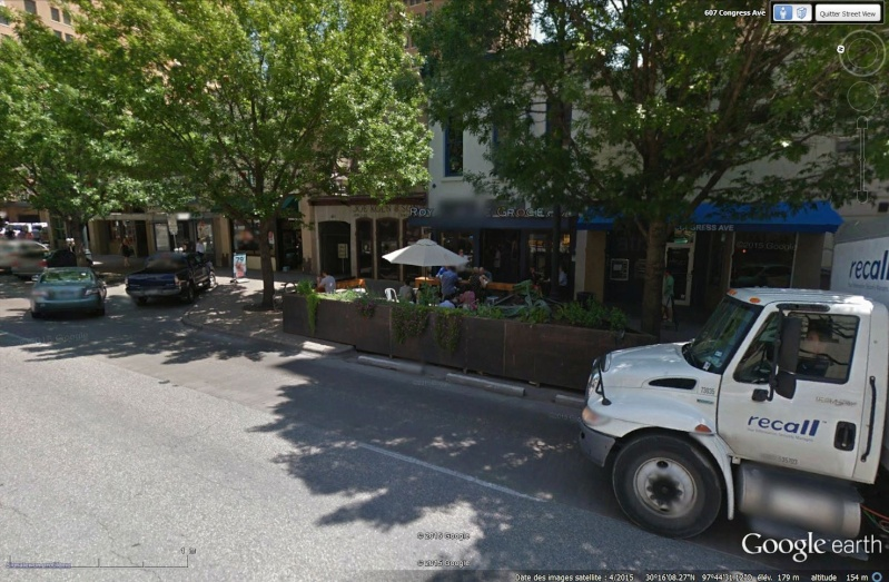 [Résolu] Google Earth se bloque en mode Street View : New York, Los Angeles, Paris sont touchés - Page 4 Sans_260