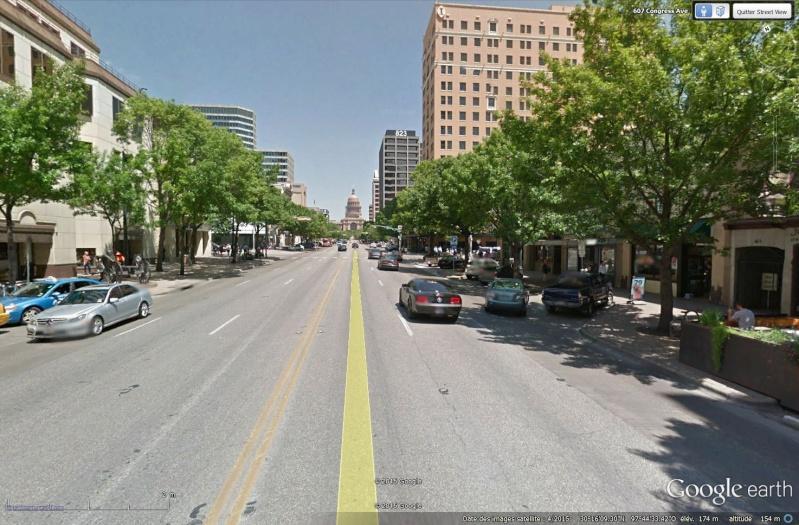 [Résolu] Google Earth se bloque en mode Street View : New York, Los Angeles, Paris sont touchés - Page 4 Sans_261