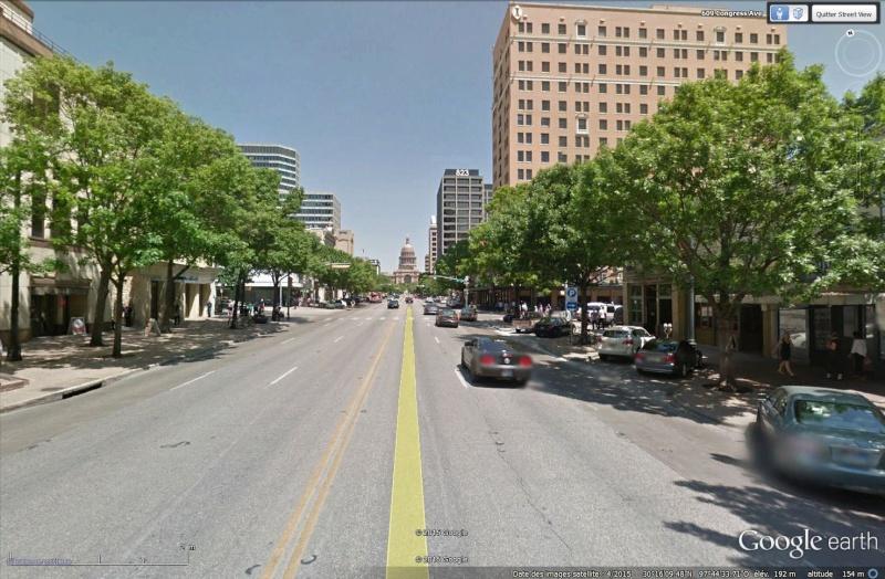 [Résolu] Google Earth se bloque en mode Street View : New York, Los Angeles, Paris sont touchés - Page 4 Sans_262