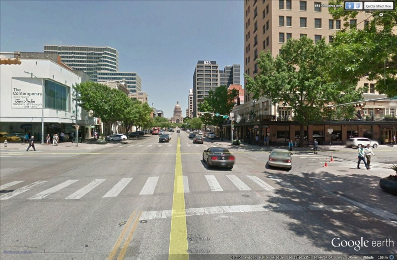 [Résolu] Google Earth se bloque en mode Street View : New York, Los Angeles, Paris sont touchés - Page 4 Sans_263