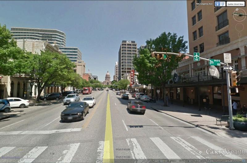 [Résolu] Google Earth se bloque en mode Street View : New York, Los Angeles, Paris sont touchés - Page 4 Sans_264