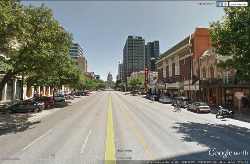 [Résolu] Google Earth se bloque en mode Street View : New York, Los Angeles, Paris sont touchés - Page 4 Sans_265