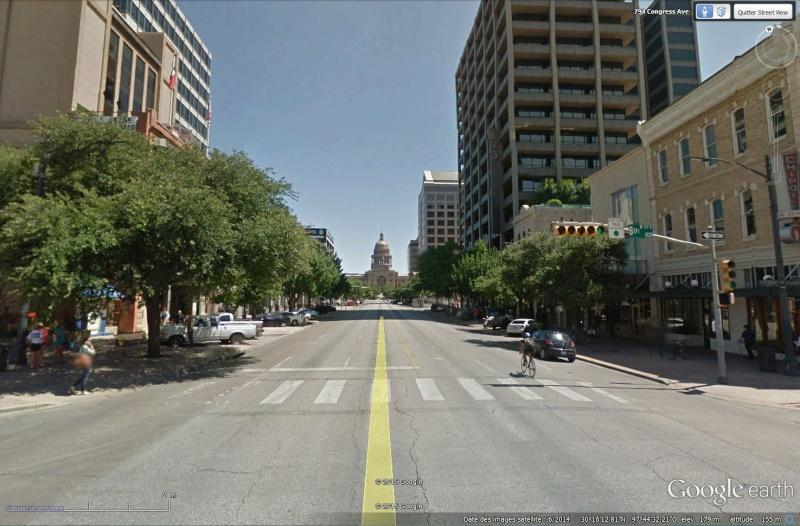 [Résolu] Google Earth se bloque en mode Street View : New York, Los Angeles, Paris sont touchés - Page 4 Sans_266