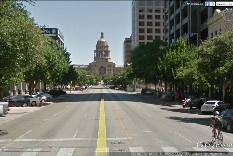 [Résolu] Google Earth se bloque en mode Street View : New York, Los Angeles, Paris sont touchés - Page 4 Sans_267