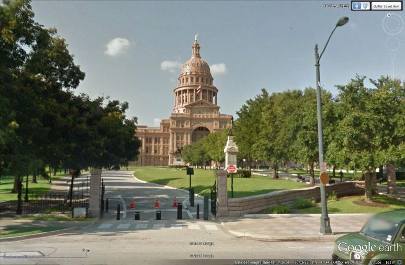 [Résolu] Google Earth se bloque en mode Street View : New York, Los Angeles, Paris sont touchés - Page 4 Sans_271