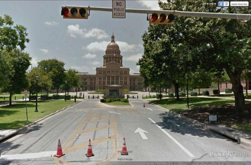 [Résolu] Google Earth se bloque en mode Street View : New York, Los Angeles, Paris sont touchés - Page 4 Sans_272