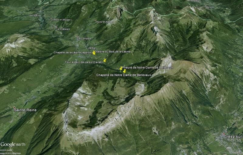 Petites balades en Rhône-Alpes Sans_295